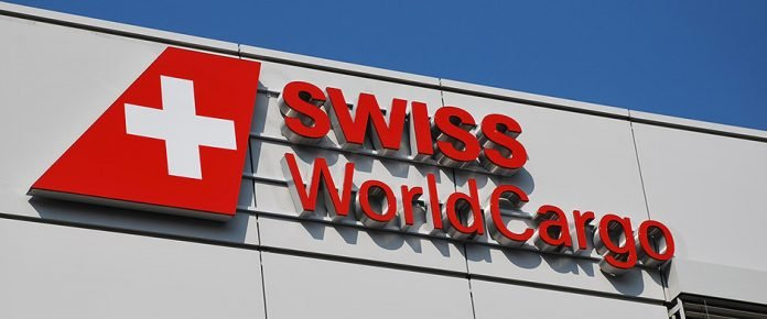 Swiss WorldCargo to Launch New Nonstop Service Between Japan and the U.S.