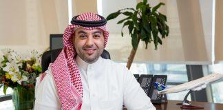 Saudia Cargo Sponsors Saudi International Golf Tournament, Omar Talal Hariri