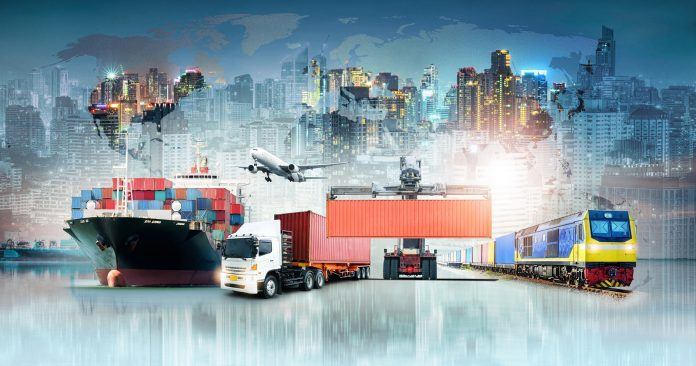 TAPA Launches 'Best-ever' Supply Chain Security Standards to Tackle Growth in Global Cargo Thefts