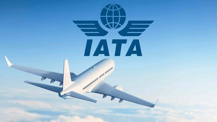 IATA Welcomes EU Suspension of Slot Use Rules - Airfreight Logistics