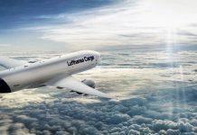 Fleet Logistics Begins Using Lufthansa Cargo's smartBooking API
