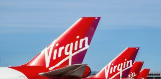 Milan Joins Virgin Atlantic's Cargo-only Network