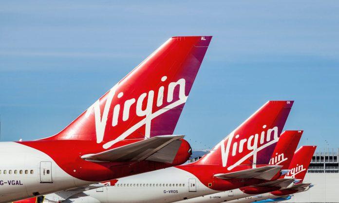 Milan Joins Virgin Atlantic's Cargo-only Network
