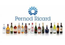 CEVA Logistics Wins Five Year Contract with Pernod Ricard in Thailand