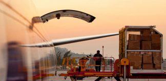 Qatar Airways Cargo and DSV Donate Freight Capacity to Humanitarian Causes