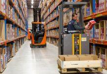 DSV Panalpina acquires Prime Cargo