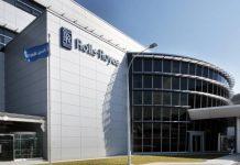 "CEVA Logistics' Rolls Royce Warehouse in Singapore Achieves ""Showcase Status"""