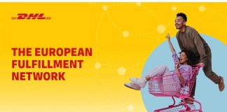 DHL Supply Chain Sets New eCommerce Standard with its European Fulfillment Network