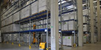 Siemens Healthineers and Geis Group Accelerate Dangerous Goods Logistics