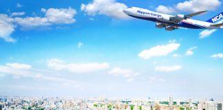 NCA Nippon Cargo