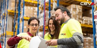 CEVA Logistics' Air Freight Division Introduces Two New Services