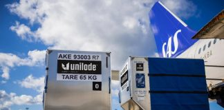 Unilode Aviation Solutions
