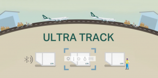 ultra track